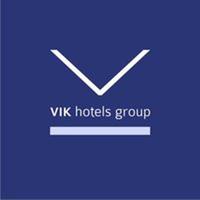 Vik Hoteles