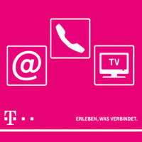 Telekom internet telefon tv 300x300
