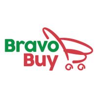 BravoBuy