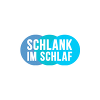 Schlankimschlaf logo
