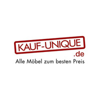 Kauf Unique