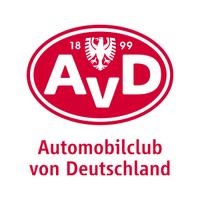 AvD (Automobilclub von Deutschland e.V.)
