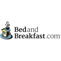 BedandBreakfast.com IT