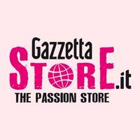 Gazzetta logo
