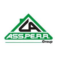 ASS.PE.R.R