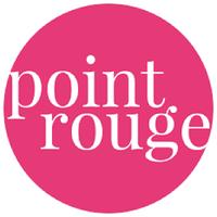 Poinrouge logo neu