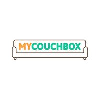Mycouchbox logo