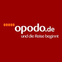 Opodo logo2