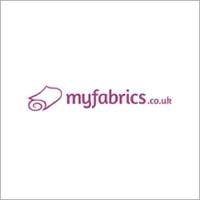 Myfabrics uk