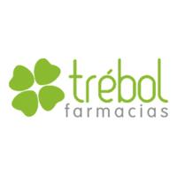 Farmacias Trébol