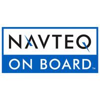 Navteq Navigation