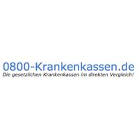 0800-Krankenkassen.de