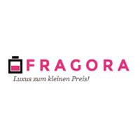 Fragora logo neu