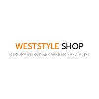 Weststyle