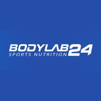 20170308 logo bodylab24