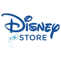 Disney store logo toys joy children shop
