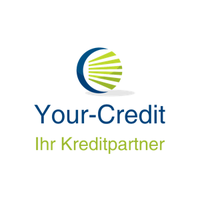 Your-Credit