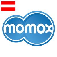 momox AT