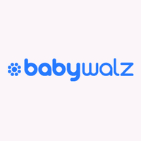 Babywalz cashback back cashback refer a friend reward voucher coupon rebate shopping baby parents home children