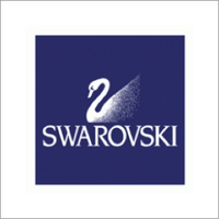 Swarovski uk