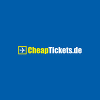 Cheaptickets.logo