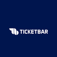 TicketBar