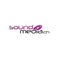 Soundmedia logo