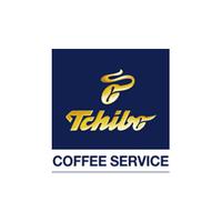 Tchibocoffeservice logo