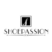 Shoepassion shoes cashback logo