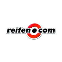 Reifen com logo uv data