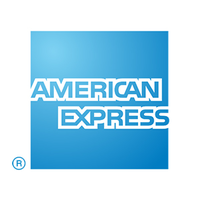 Amex reiseversicherung logo