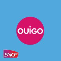 SNCF Lowcost OUIGO