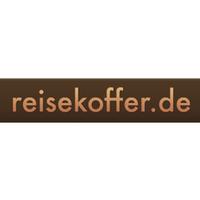 Reisekoffer logo