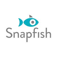 Snapfish logo 300x300