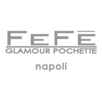 FeFè Glamour Pochette