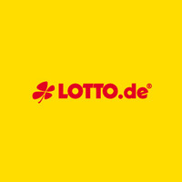 Logo lotto 300