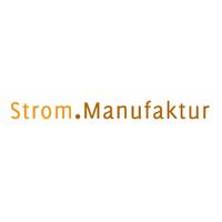 Strom manufaktur 300x300 cash back cashback freunde werben freundschaftswerbung rabatt oekostrom strom nachhaltig anbieter
