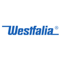 Westfalia at