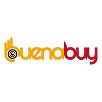 Buenabuy