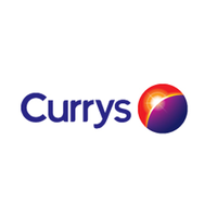 Currys recommend a friend recommendation cashback cash back mobile phone internet refer a friend electronics tv audio computer photography gaming