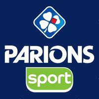 FDJ - Parions Sport