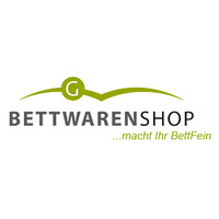 Bettwarenshop