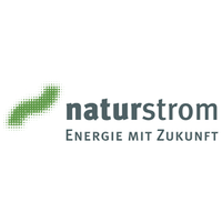 Naturstrom logo neu