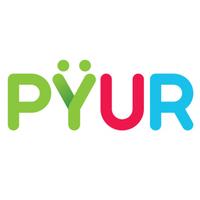 Pyur 300x300