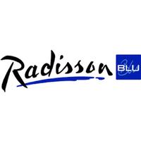 Radisson Blu (DE)