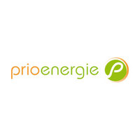 Prioenergie - 100% Ökostrom