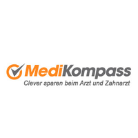 Medikompass.de
