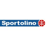 Sportolino.de - Ski, Heimtrainer, Trekking, Sport!