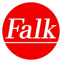 Falk logo 300x300