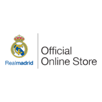 Real Madrid online shop